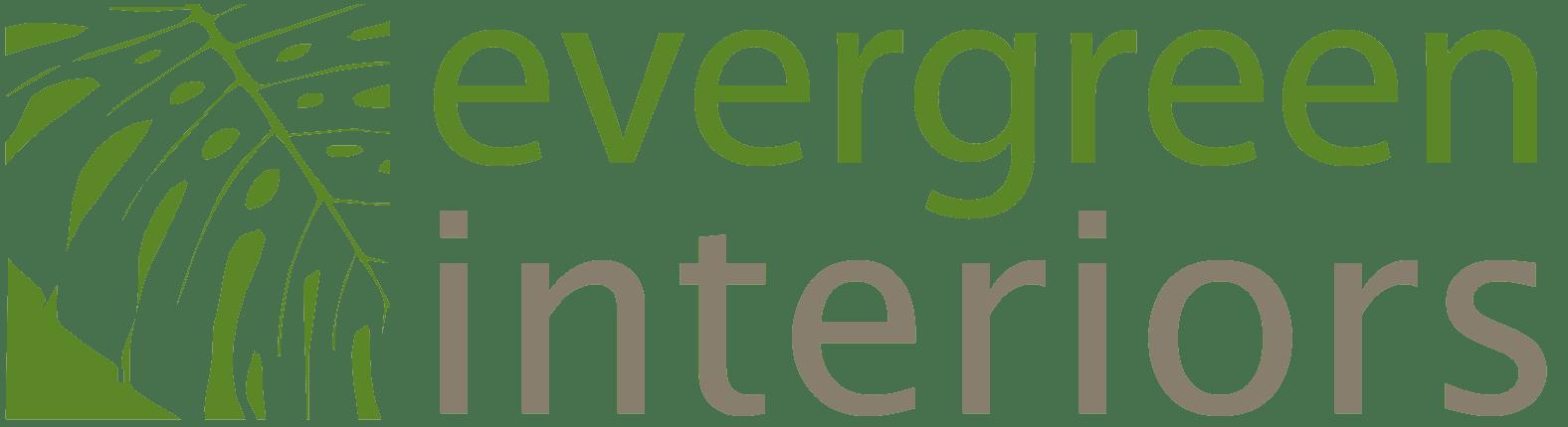 Evergreen Interiors